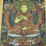 5月~9月 ツォンカパ大師とダライ・ラマ法王の教え