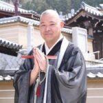 オンライン講座「チベット仏教 ツォンカパ大師の思想から仏教を学ぶ」